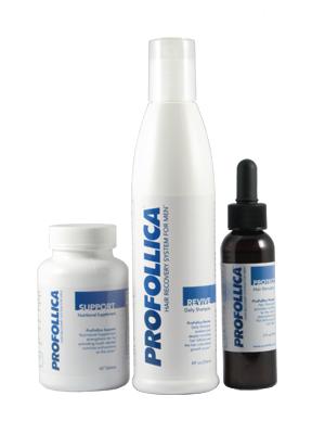 profollica shampoo